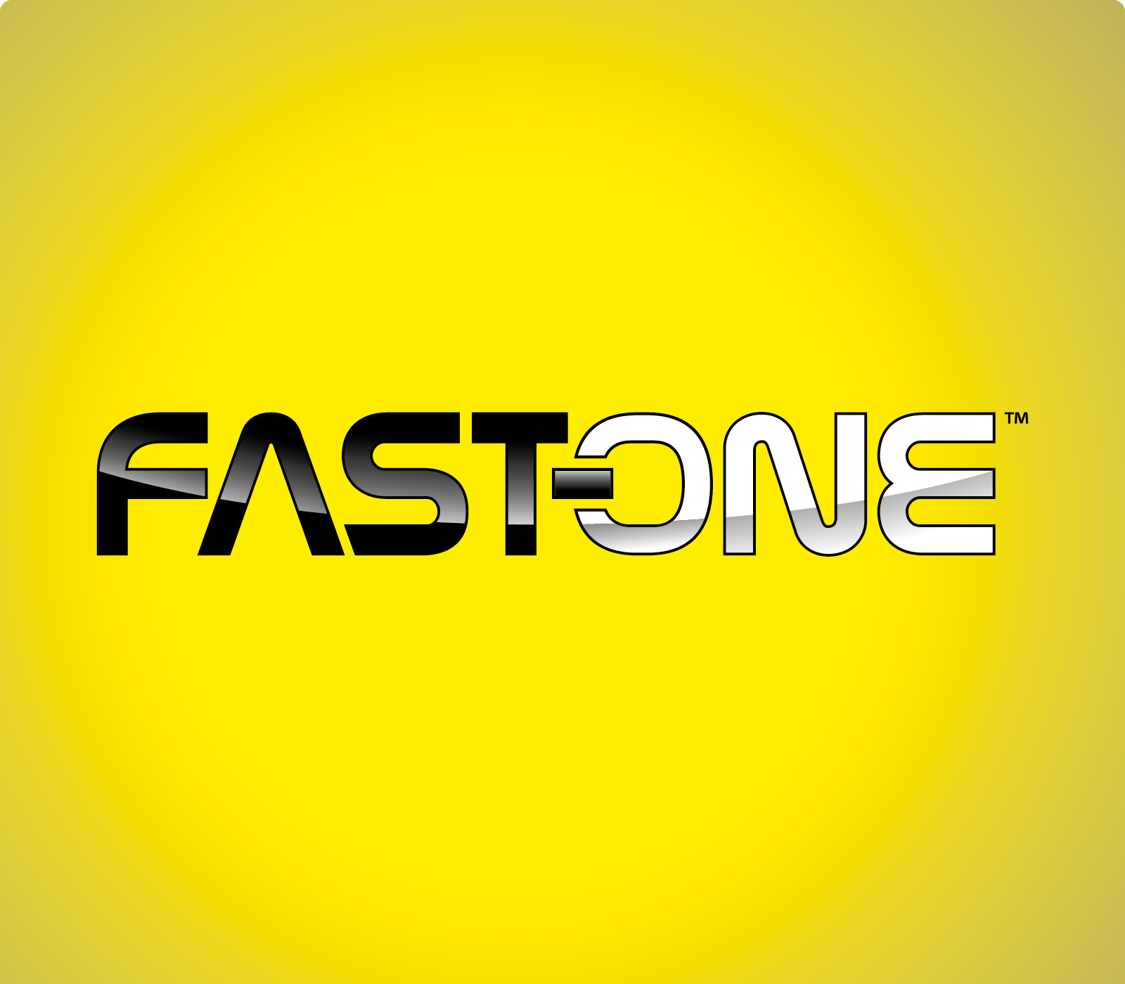 FAST-ONE™